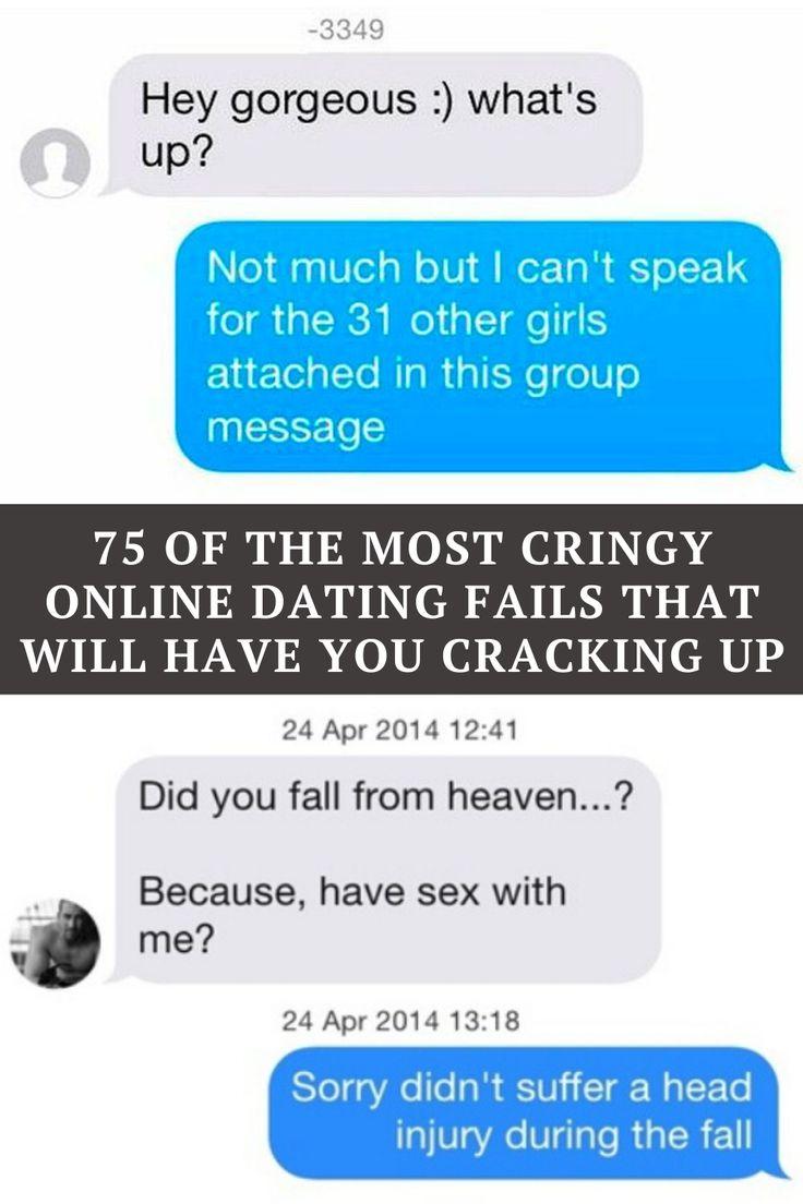 older filipina dating