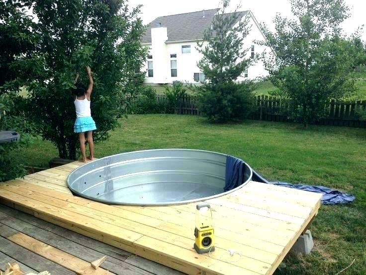 Image Result For Stock Tank For Sale Near Me Stock Tank Swimming Pool Tank Swimming Pool Tank Pool