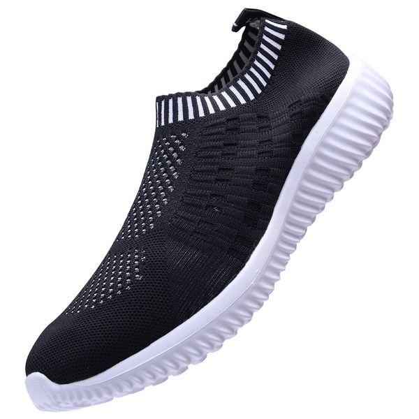 chaussure marche athletique adidas