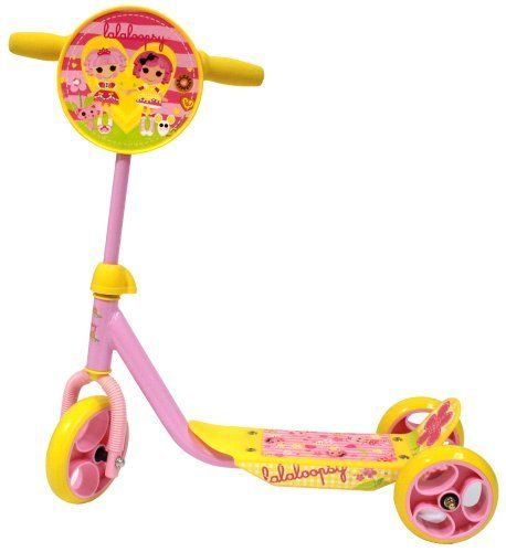 Toys For Tots Frame : Best toys games tricycles images on pinterest