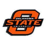 Oklahoma State University Men's Football Camp registration