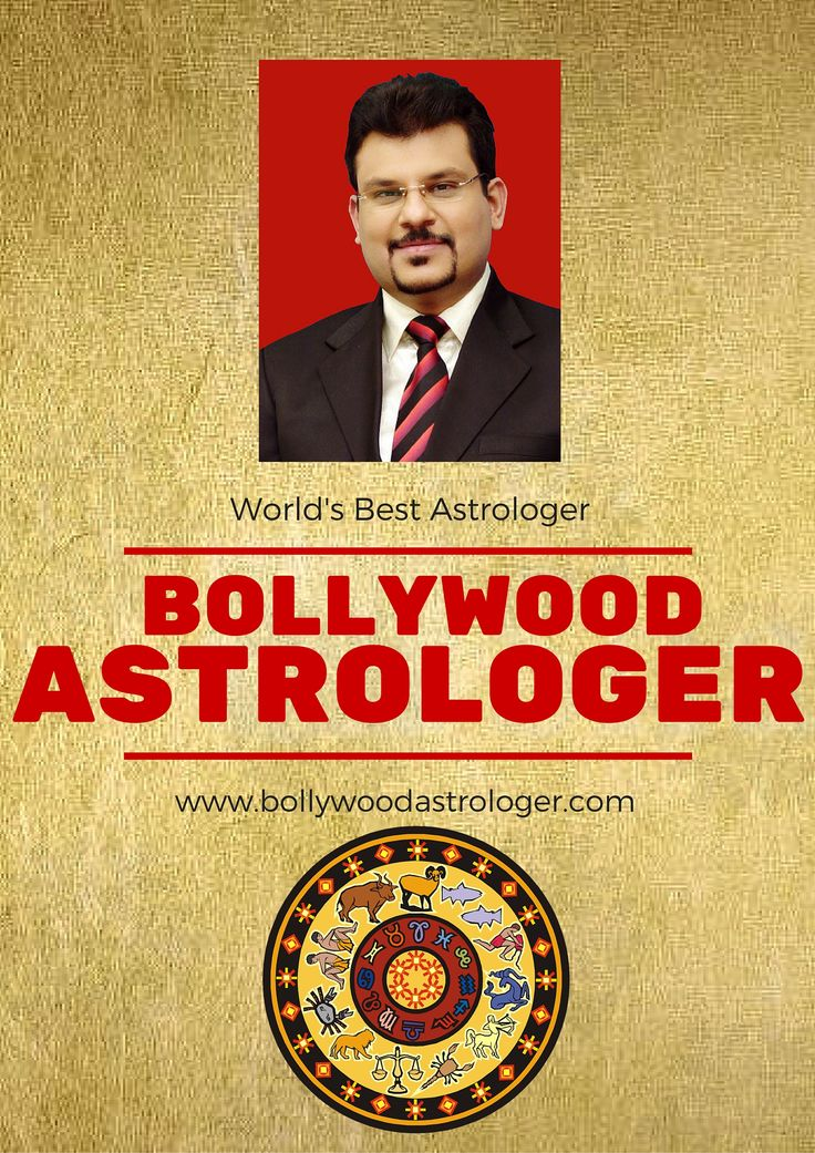 Contact the Best Astrologer in Canada