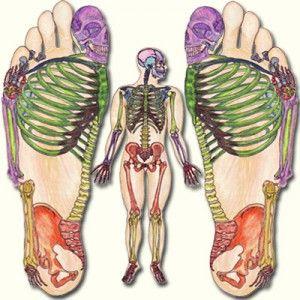 http://www.corespirit.com/reflexology-treatment-feet-benefits-mind-body/ Reflexology: a treatment for the feet that benefits mind and body