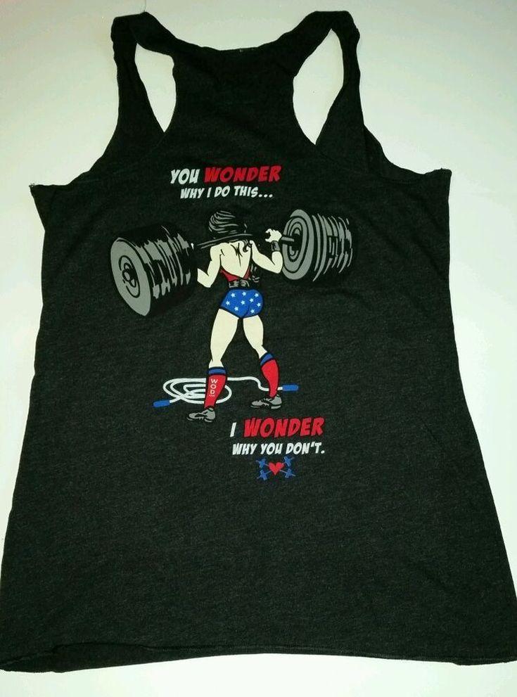 25 meilleures Wonder Woman shirt Idées sur Pinterest Wonder-7302