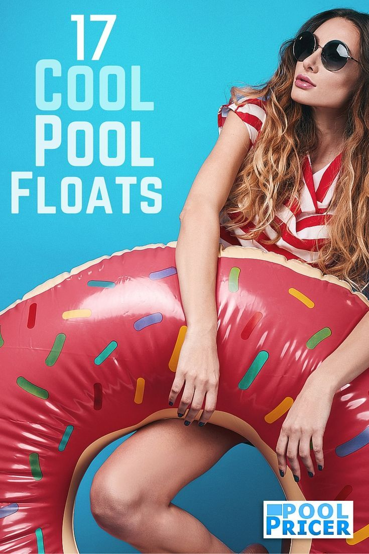 88 best unique pool floats images on pinterest cool pool floats swimming pools and pool bar