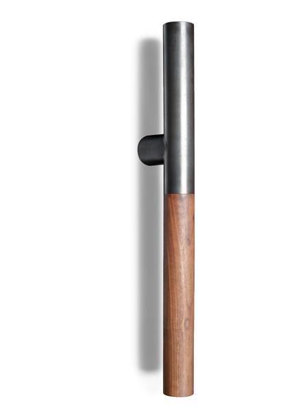 1225 best hardware images on pinterest lever door handles door
