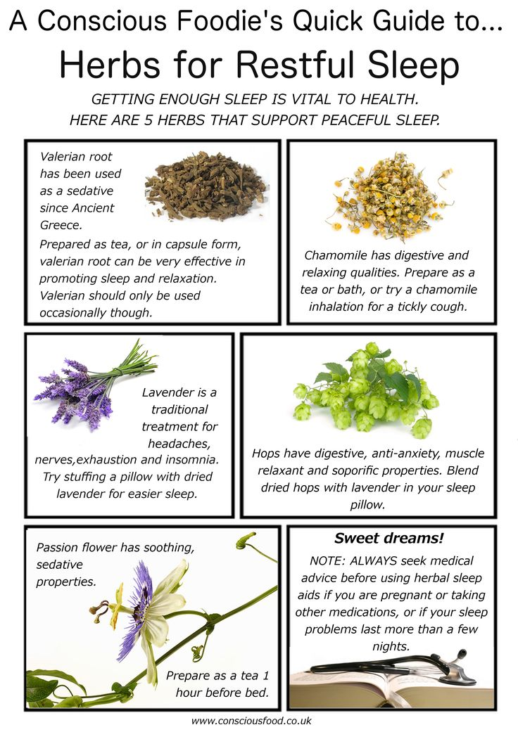 Natural Sleep Aids For The Restless Among Us Naturalremedies AidsNatural CuresNatural