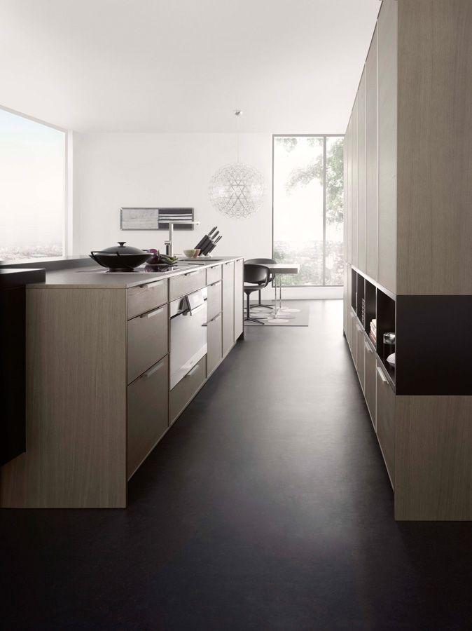 Kitchen Ideas Ealing.Beaufiful Kitchen Ideas Ealing Images Gallery Kitchen Ideas