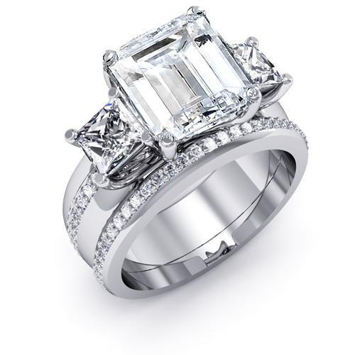 135 besten Engagement Rings Bilder auf Pinterest