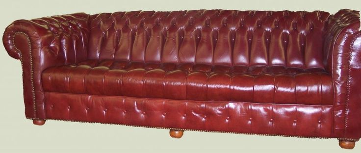 25 Best Ideas About Red Leather Couches On Pinterest Red Leather Sofas Living Room Red And