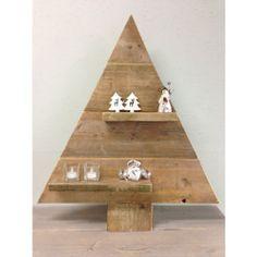 houten kerstboom - Поиск в Google