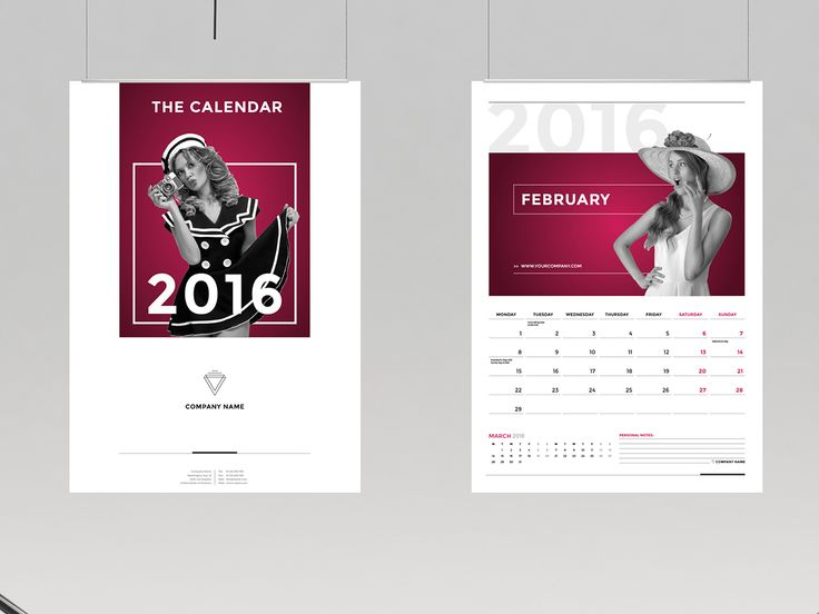15 Best Plannig Images On Pinterest Calendar Templates Schedule