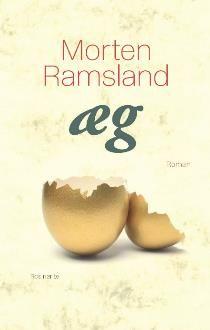 Æg af Morten Ramsland