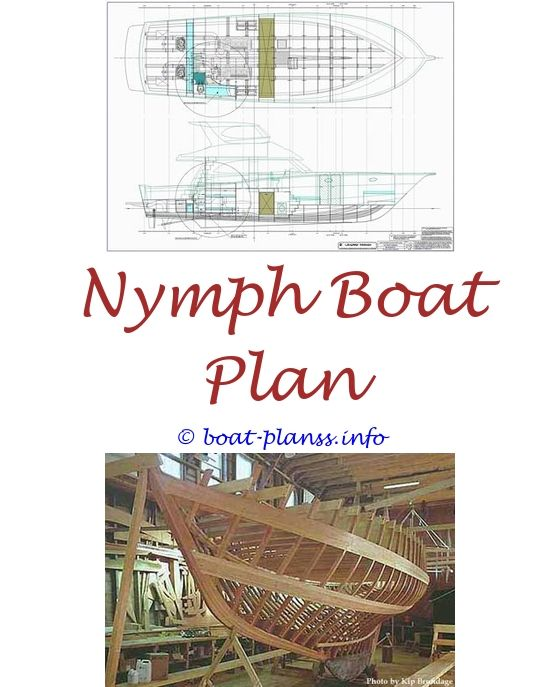 new build house boats - how to build a plastic drum boat.10 squirt boat plan manual boat building plans wooden tiny bass boat build 9119907773