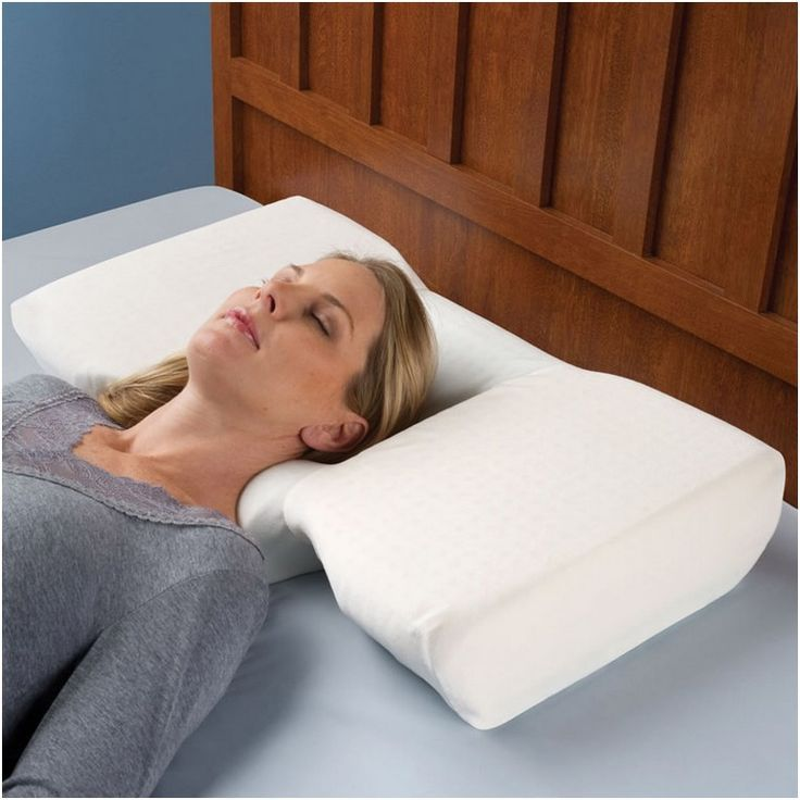 There is a saying-prevention is better than cure. A well designed neck pain pillow can work as both- prevention as well as cure. Most people suffer from sore necks and neck pains. This problem arises mainly due to one reason, which is the use of wrong pillow during sleeping at night. Use of improper pillows …