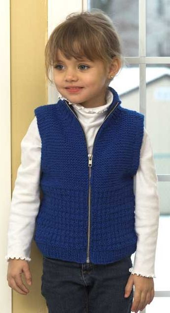 104 best images about Child Knitting Patterns on Pinterest ...