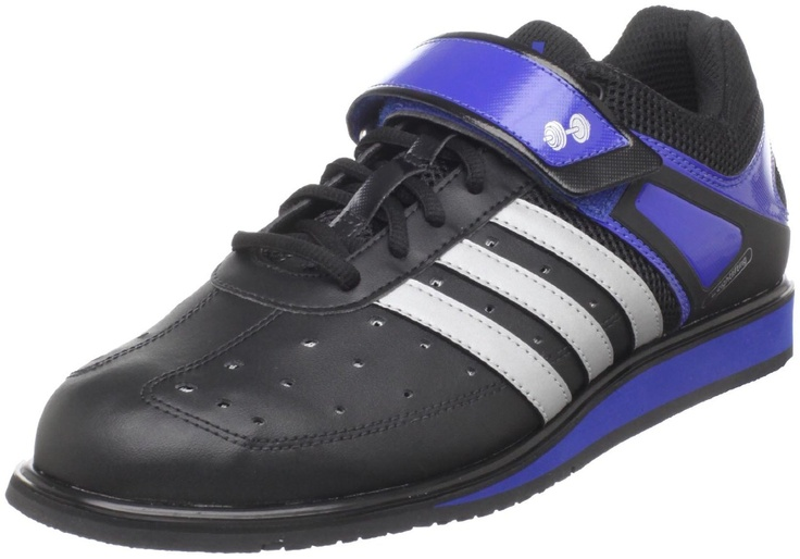 Best Squat Shoe For The Price