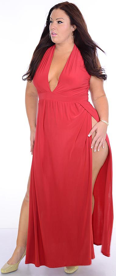 Box Office (Plus)-Great Glam is the web's best sexy plus size online store clothing website for 1X 2X and 3X clothes for women and juniors.