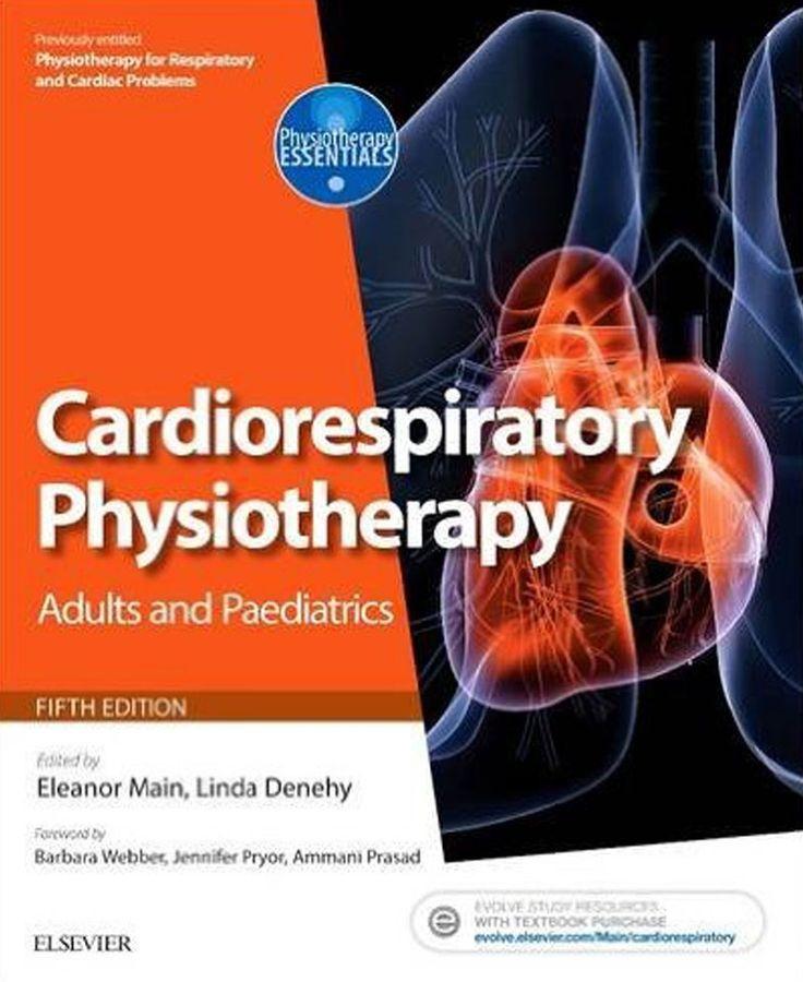 Cardiorespiratory Physiotherapy: adults and paediatrics. 5th ed. http://kmelot.biblioteca.udc.es/record=b1548576~S1*gag