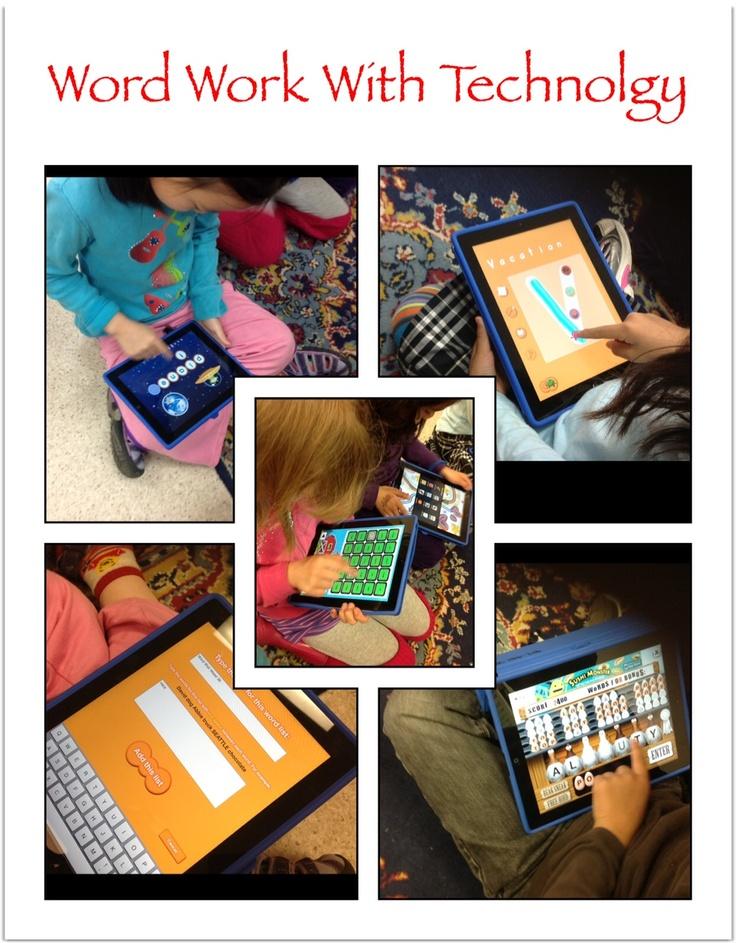 ideas about Classroom Libraries on Pinterest   Kindergarten