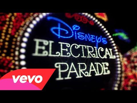 Shinichi Osawa - Main Street Electrical Parade (Shinichi Osawa Mix/Short Edit Version)