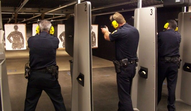 Florida police use black suspects mugshots for target practice  Read more: http://www.bellenews.com/2015/01/17/world/us-news/florida-police-use-black-suspects-mugshots-for-target-practice/#ixzz3P4RGGrVg Follow us: @bellenews on Twitter | bellenewscom on Facebook
