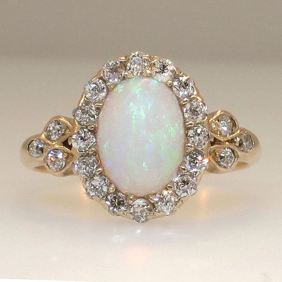 Opal schmuck schloss neuhaus