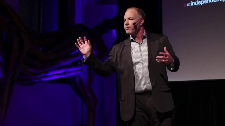 "Domestic violence and sexual abuse are often called ""women's issues."" But in this bold, blunt talk, Jackson Katz points out that these are intrinsically men'..."
