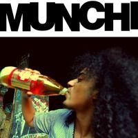 Munchi - Sandungueo (Mozes Retwerk) by DJ Mozes on SoundCloud