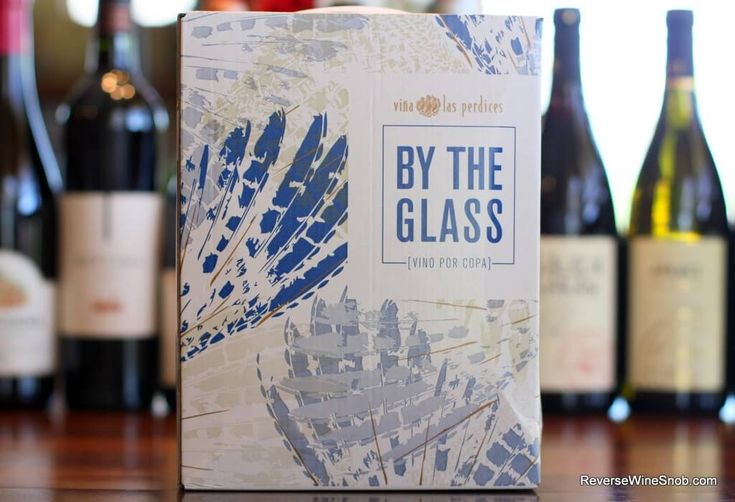 Las Perdices Malbec – Bottle or Box, You Can't Go Wrong