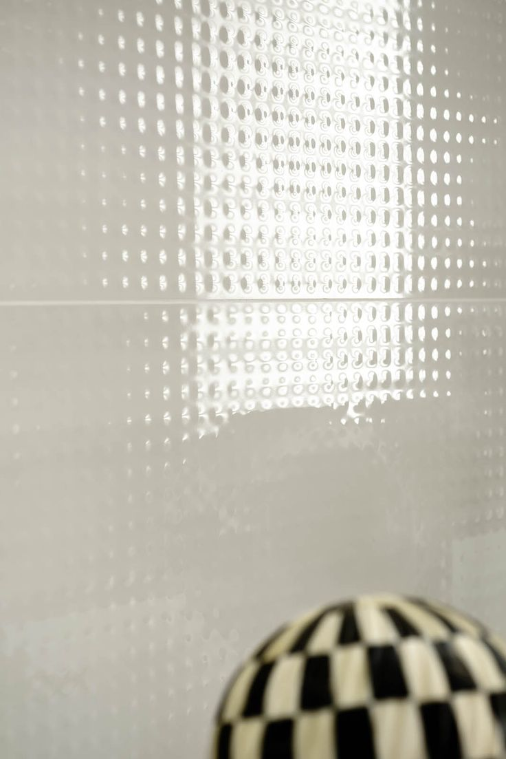 126 Best Marazzi Bathrooms Images On Pinterest Room