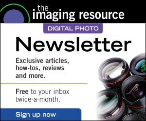 Digital Camera Reviews  THE online source for digital camera reviews.