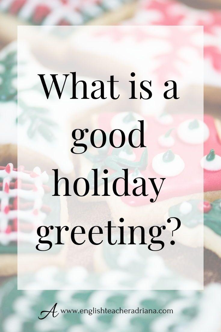 How To Write A Christmas Card Christmas Cards Writing Cards