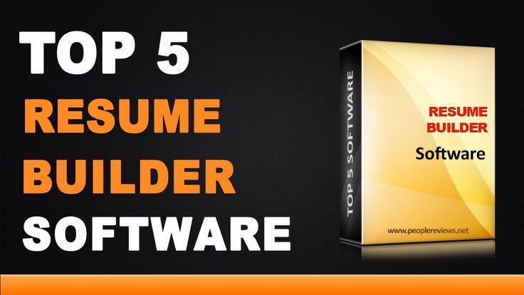 mac resume software cover letter Home Design Idea Pinterest - resume builder software