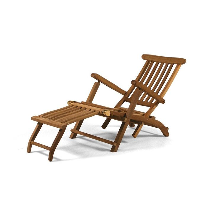 Tesco Garden Furniture Sale 385 best best garden furniture items images on pinterest backyard buy bracken style teak steamer lounger from our wooden garden furniture range at tesco direct we stock a great range of products at everyday prices workwithnaturefo