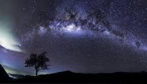 Wisata Bromo Milky way sebagai icon Wisata Indonesia yang mampu menghipnotis para pengunjung baik local maupun wisatawa asing