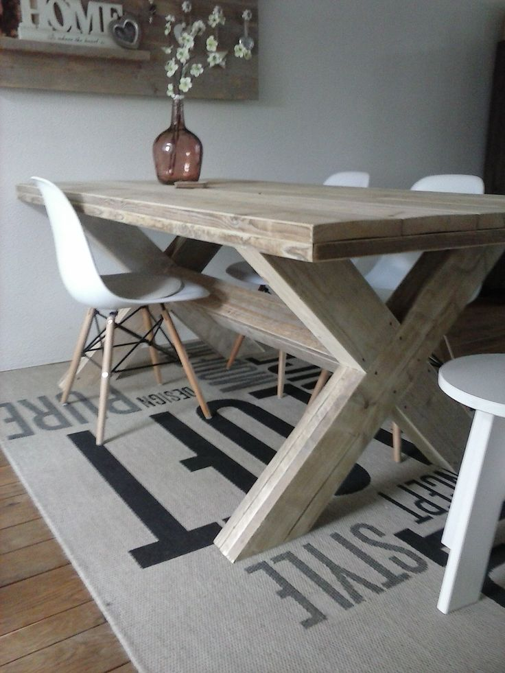 8 best tafel images on Pinterest   Accessories, Backyard ideas and ...