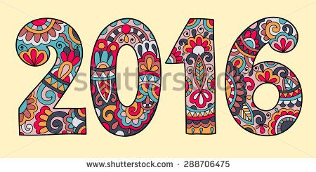 stock-photo-new-year-inscription-hand-written-colored-raster-version-illustration-288706475.jpg (450×245)