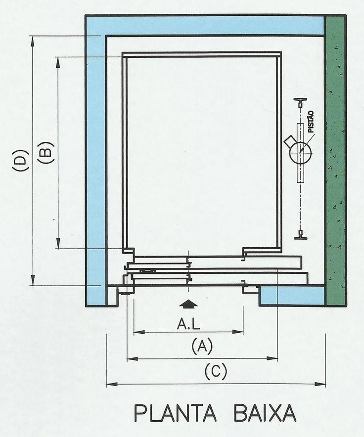plata-baixa-elevador-hidraulico