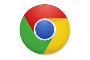 Google Chrome policy exposes user passwords on purpose: Here's how to prevent it | PCWorld