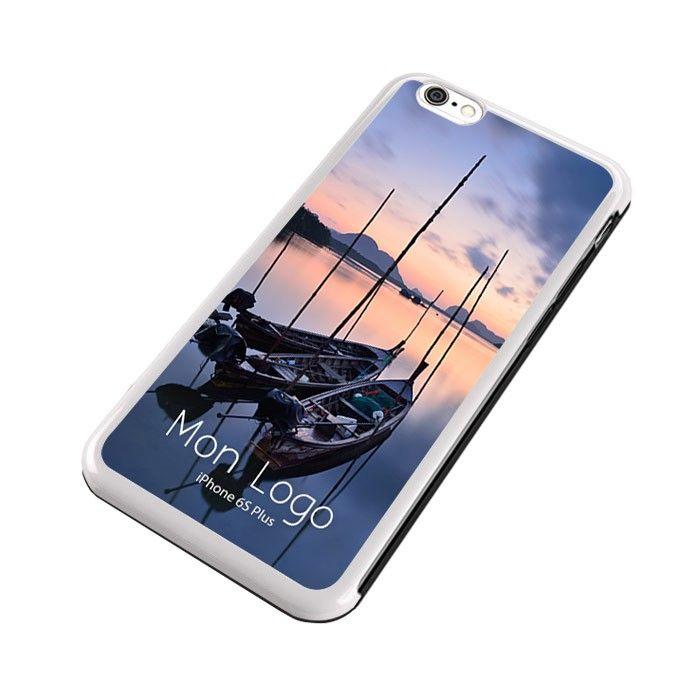coque iphone 6 kronenbourg