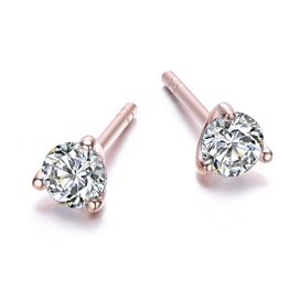 New Arrival Earrings from www.theblingsociety.com