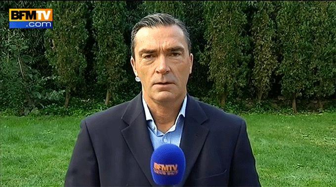 #Dropped : Hubert Arthaud, frère de Florence Arthaud, accuse la société de production