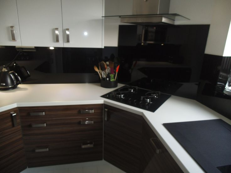 952 best konyha  kitchen images on Pinterest Kitchen ideas - küchentresen selber bauen