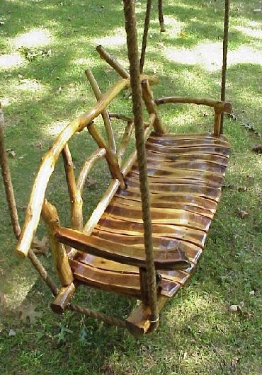 500 Best Images About Twig Furniture And Craft On Pinterest