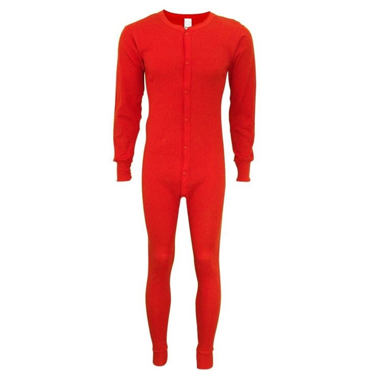 17 Best images about Thermal Underwear on Pinterest | Crew neck ...