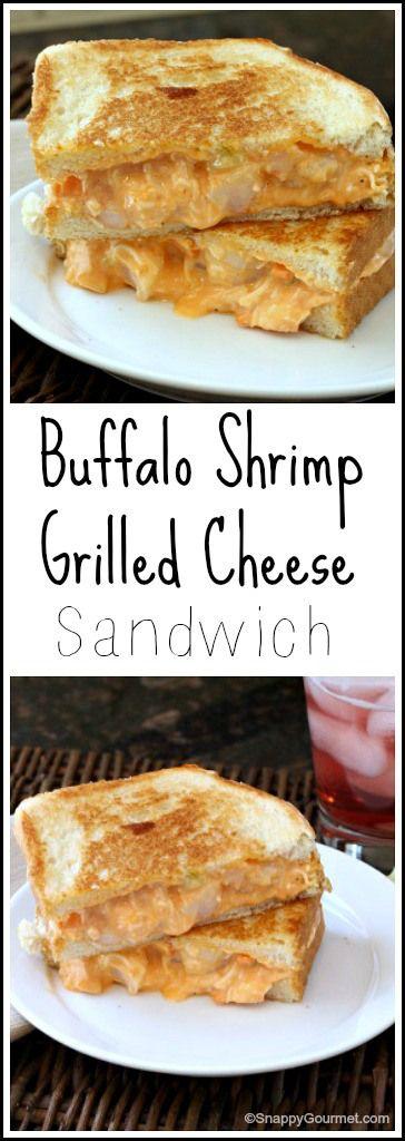 Best 25 buffalo shrimp ideas on pinterest buffalo for Buffalo fish recipe