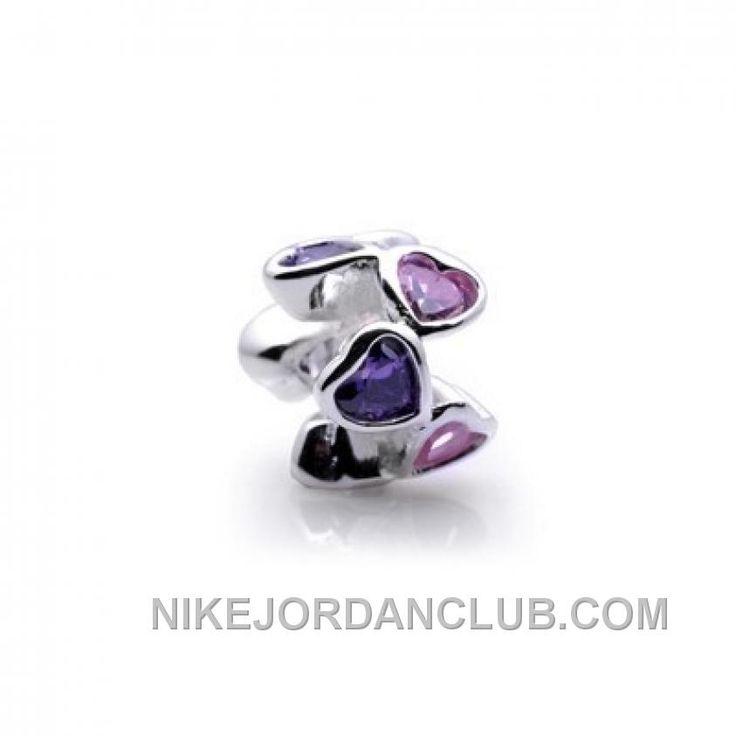 http://www.nikejordanclub.com/pandora-pink-purple-heart-flowers-crystal-bead-charm-copuon-code.html PANDORA PINK PURPLE HEART FLOWERS CRYSTAL BEAD CHARM COPUON CODE Only $11.28 , Free Shipping!