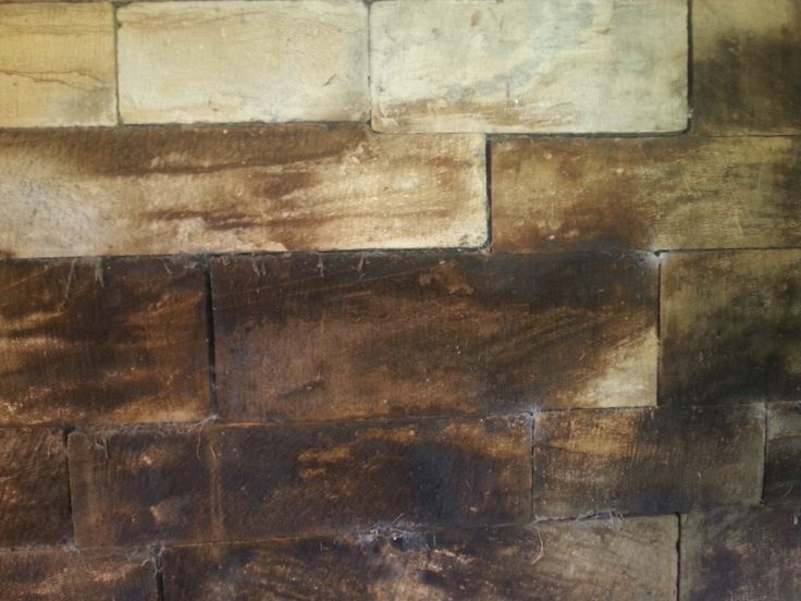 22 Best Images About Barn Wood For Sale On Pinterest