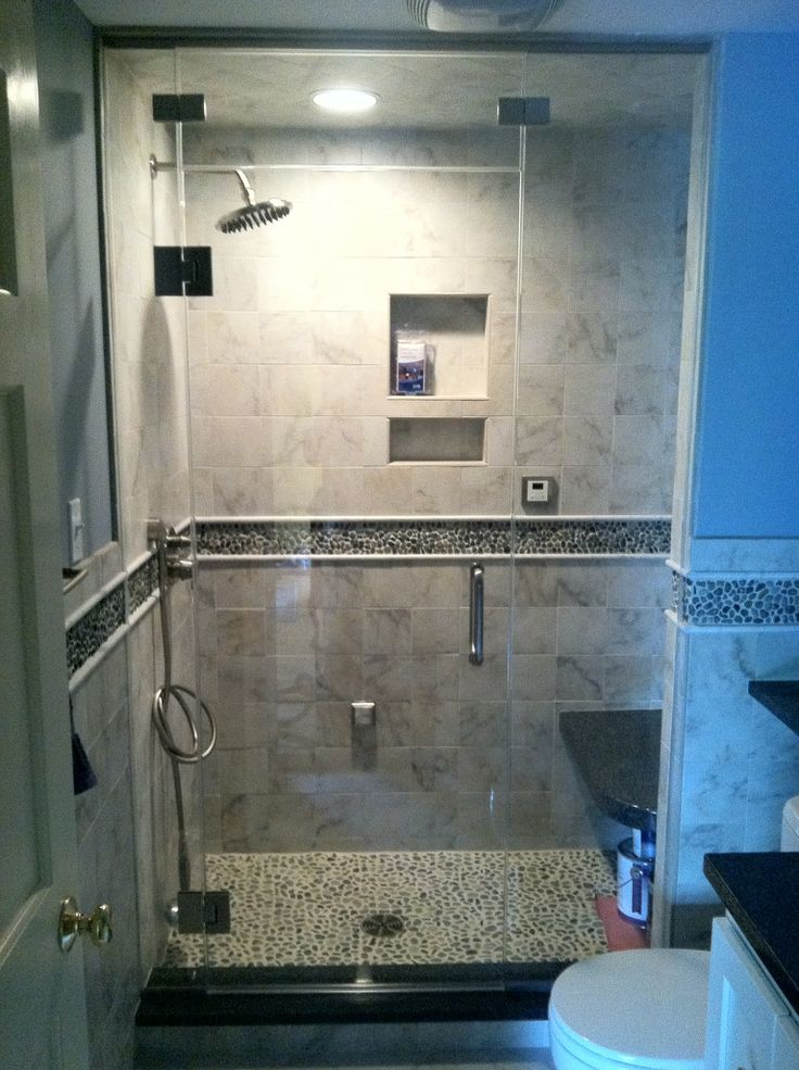 Luxury Shower Bathrooms Pinterest Luxury Shower